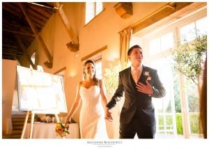 Aperçu des photos du mariage international de Jennifer et Amory, à Saintes et au Château La Roche Courbon. Alexandre Roschewitz Photographies.