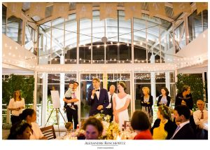 Les photos du mariage de Marine et Jean-Philippe à Gujan-Mestras, La Teste-de-Buch, et au Tir au Vol d'Arcachon. Alexandre Roschewitz Photographies
