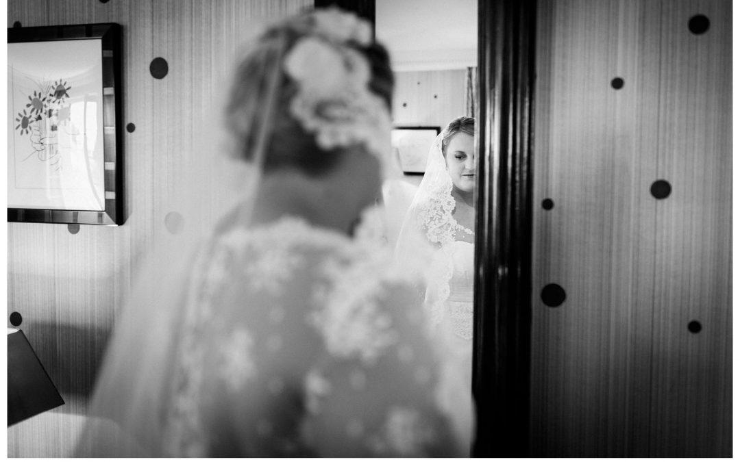 Photographe mariage à Saint-Emilion – Château Giscours – M+T