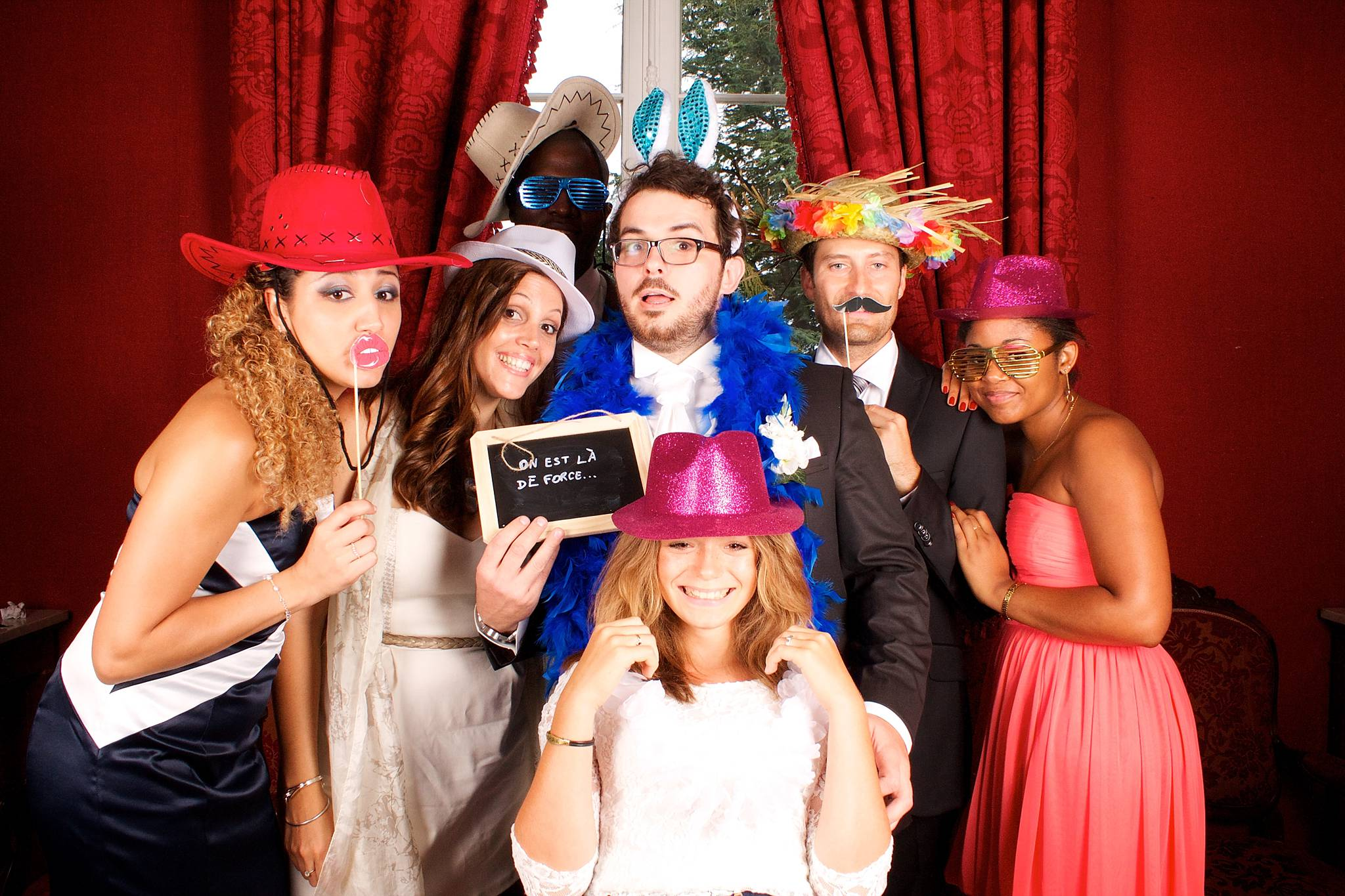 03_photobooth-mariage-bordeaux-gironde-dordogne-charentes-alexandre-roschewitz-photographies_2048px