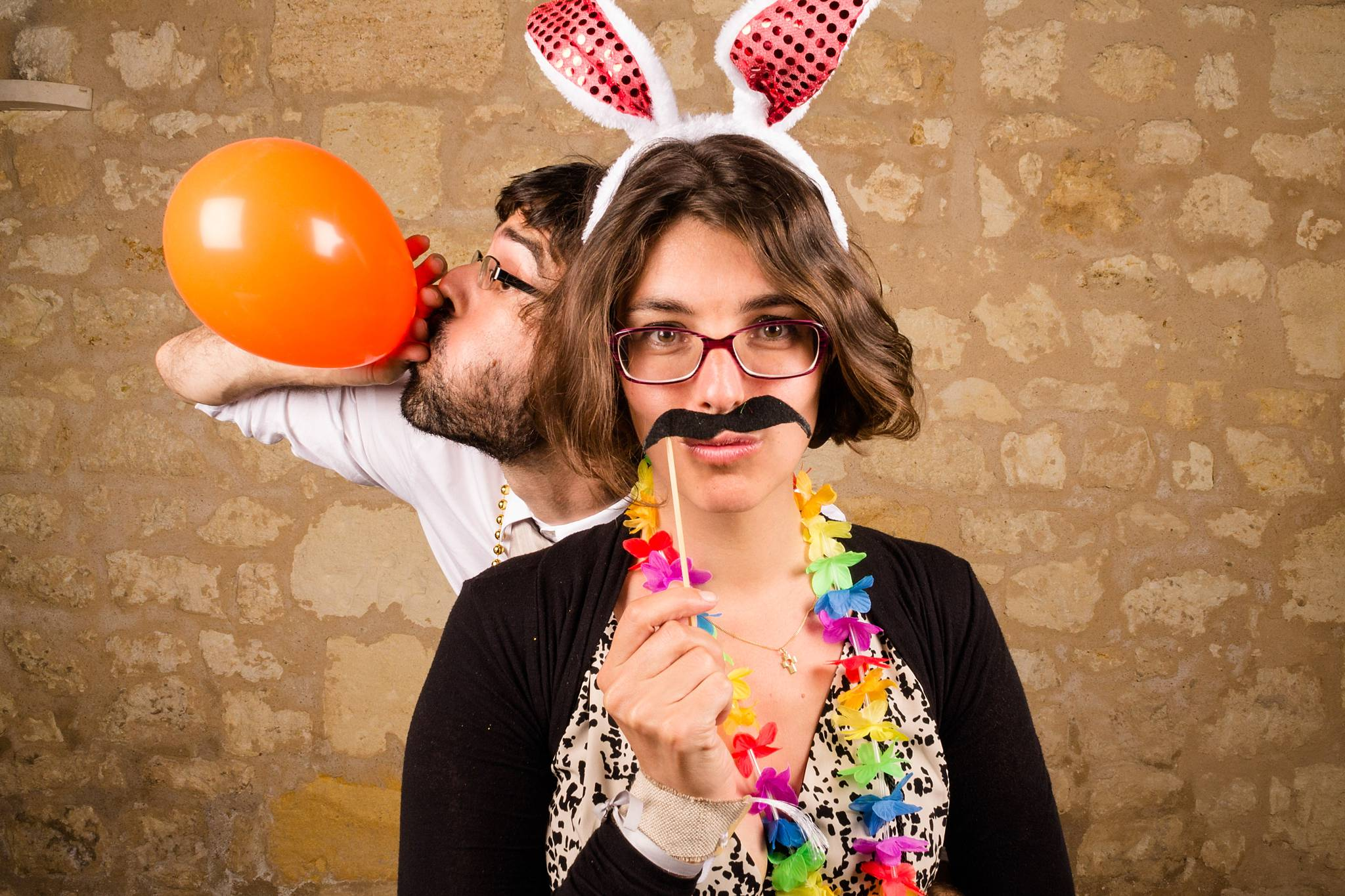 05_photobooth-mariage-bordeaux-gironde-dordogne-charentes-alexandre-roschewitz-photographies_2048px