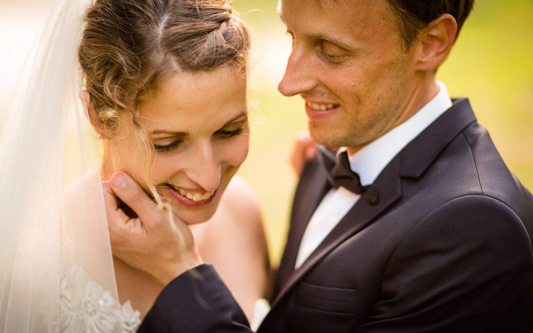 Photographe mariage en Dordogne – Château Vieux – Mathilde et Adrien – Teaser
