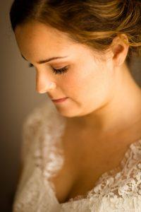 Le teaser des photos du mariage de Sabrina et Alexis à Eysines et au Château Lardier à Ruch. Photographe mariage Gironde