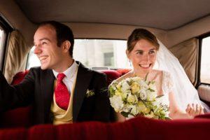 Photographe mariage au Pays Basque.