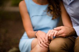 Photographe couple et engagement à Bordeaux Gironde