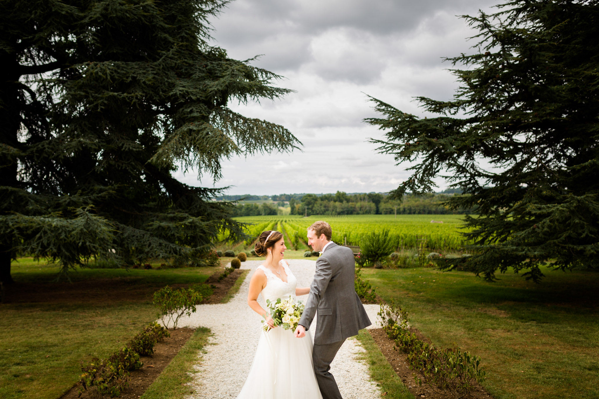 16_mariage-chateau-fombrauge