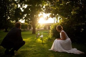 Photographe couple mariage à Bordeaux