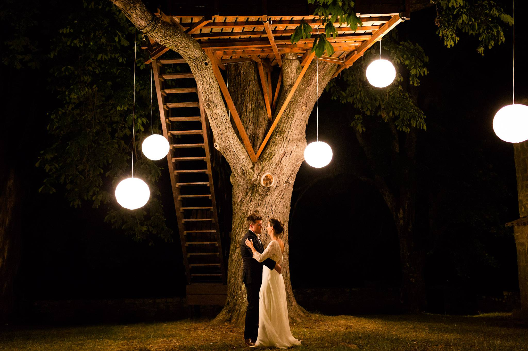 01_mariage-intime-chateau-liviers-og