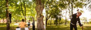 photographe mariage colonie le bourdiou