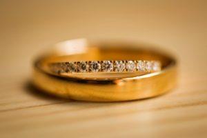 bague mariage gironde