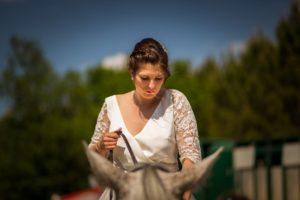 photographe ceremonie laique gironde
