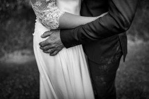 photographe couple mariage gironde