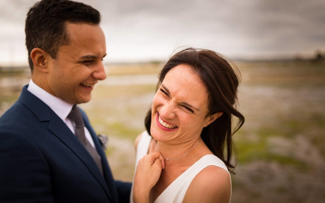 Mariage à La Maison du Bassin – Sophie + Nicolas – Teaser