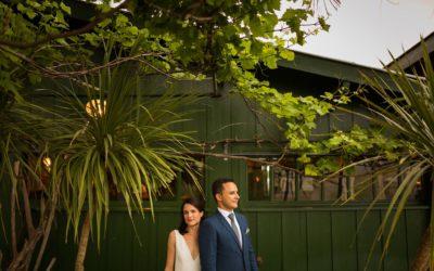 Mariage au Cap Ferret – La Maison du Bassin – Sophie + Nicolas
