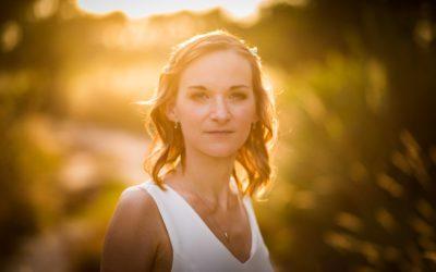 Mariage à Biscarrosse – Caroline et Yoann – Teaser