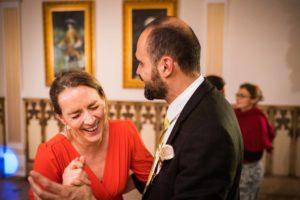 Un teaser du mariage Lysianne et Thierry, entre Inde et France. Préparatifs et réception au Chateau de La Ligne, mariage civil à Villenave d'Ornon.