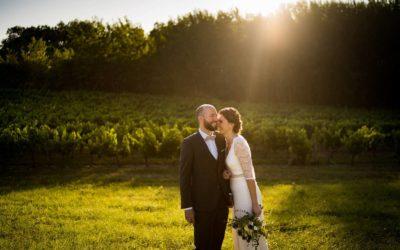 Mariage au Château Flojague – H+A – Teaser