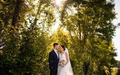 Mariage en Normandie – Grange de Fontenay – C+Q