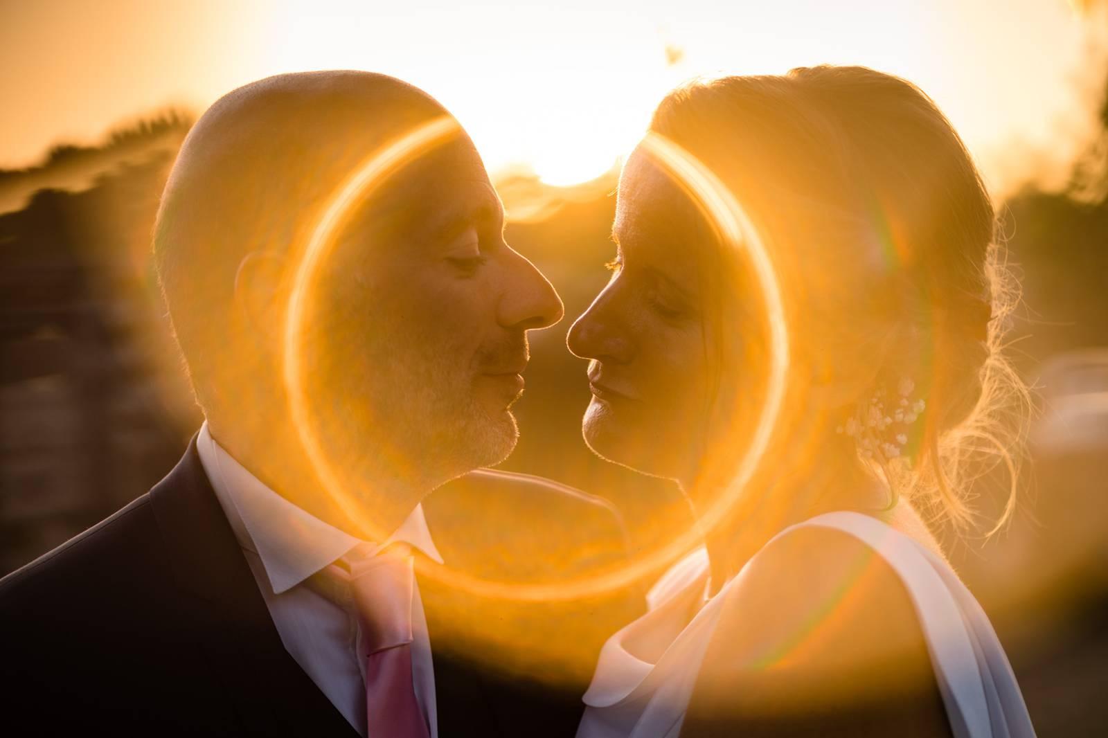 Le teaser du reportage photo de mariage d'A+D à la Mairie de La Teste de Buch, à l'église du Moulleau d'Arcachon et à l'Hippodrome du Béquet.
