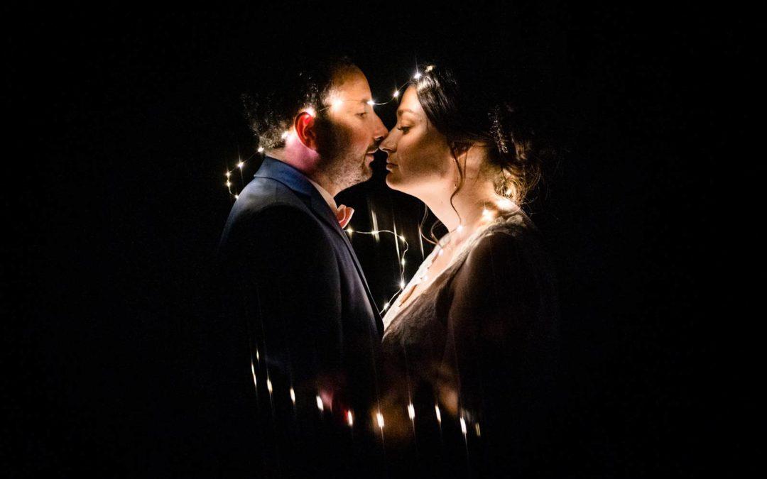Mariage au Domaine de Millanges – A+A – Teaser
